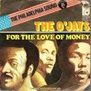 Details The O'Jays - For The Love Of Money