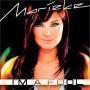 Details Marieke - I'm A Fool