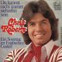 Coverafbeelding Chris Roberts - Du Kannst Nicht Immer Siebzehn Sein
