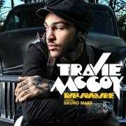 Details Travie McCoy featuring Bruno Mars - Billionaire