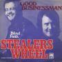 Coverafbeelding Stealers Wheel - Good Businessman