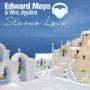 Details Edward Maya & Vika Jigulina - Stereo love