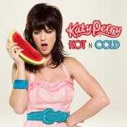 Details Katy Perry - hot n cold