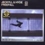 Details Jeckyll & Hyde - Freefall