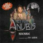 Details Nienke - Het Huis Anubis - Titelsong Van De Tv Serie