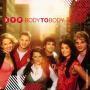 Details XYP - Body To Body