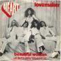 Coverafbeelding Heart ((NLD)) - Lovemaker