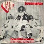 Details Heart ((NLD)) - Lovemaker