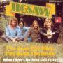 Coverafbeelding Jigsaw ((GBR)) - I've Seen The Film, I've Read The Book