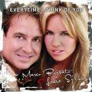 Details Marco Borsato & Lucie Silvas - Everytime I Think Of You