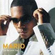 Details Mario - Let Me Love You