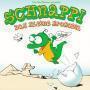 Coverafbeelding Iris Gruttmann presents Schnappi - Das Kleine Krokodil
