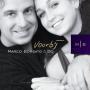 Coverafbeelding Marco Borsato & Do - Voorbij