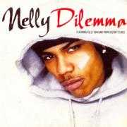 Details Nelly featuring Kelly Rowland From Destiny's Child - Dilemma