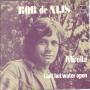 Details Rob De Nijs - Mirella