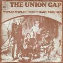 Coverafbeelding The Union Gap - Woman, Woman