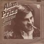 Coverafbeelding Alan Price - Jarrow Song
