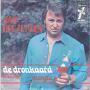 Details Jan Boezeroen - De Dronkaard