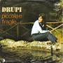 Details Drupi - Piccola E Fragile