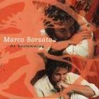 Coverafbeelding Marco Borsato - De Bestemming