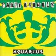 Details Party Animals - Aquarius