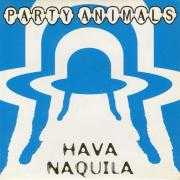 Details Party Animals - Hava Naquila