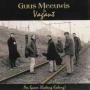 Coverafbeelding Guus Meeuwis & Vagant - Per Spoor (Kedeng Kedeng)