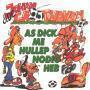 Details Johan & De Groothandel - As Dick Me Hullep Nodig Heb
