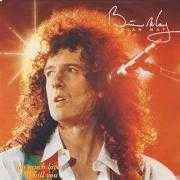 Details Brian May - Too Much Love Will Kill You