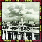 Coverafbeelding Red Hot Chili Peppers - Under The Bridge