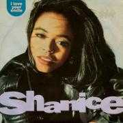 Details Shanice - I Love Your Smile