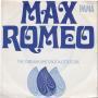 Details Max Romeo - Wet Dream// The Dream