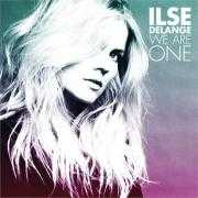 Coverafbeelding Ilse DeLange - We are one