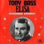 Details Tony Bass - Elisa