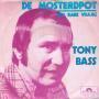 Details Tony Bass - De Mosterdpot