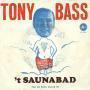Details Tony Bass - 't Saunabad