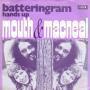 Details Mouth & MacNeal - Batteringram
