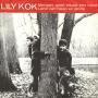 Details Lily Kok - Mensen, Geeft Elkaar Een Hand