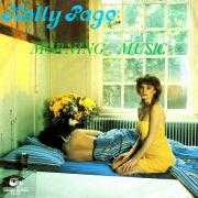 Details Kelly Page - Morning Music