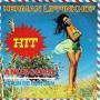 Coverafbeelding Herman Lippinkhof - Anuschka