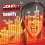 Details John Marks - Insanity