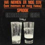 Coverafbeelding Gebroeders Grim - We Nemen Er Nog Een (We Nemen Er Nog Twee)