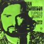 Coverafbeelding Van Morrison - Tupelo Honey
