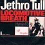 Coverafbeelding Jethro Tull - Locomotive Breath