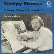 Details Johnny Pearson Orchestra - Sleepy Shores