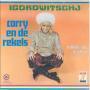 Details Corry en De Rekels - Igorowitschj