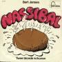 Details Bart Jansen - Nassibal