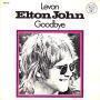Coverafbeelding Elton John - Levon