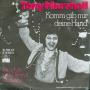 Details Tony Marshall - Komm Gib Mir Deine Hand