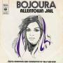 Coverafbeelding Bojoura - Allentown Jail